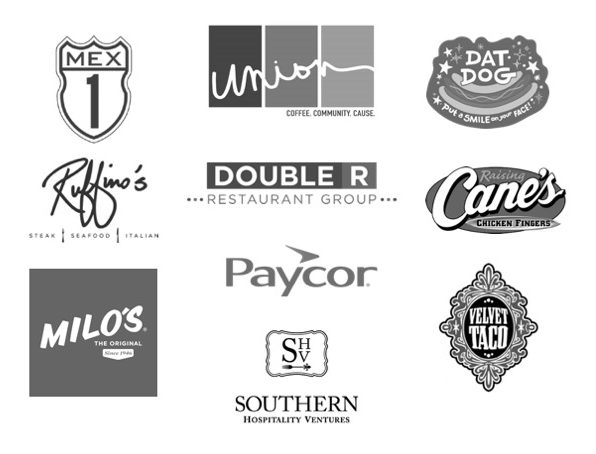 Consult to Grow Client Logos