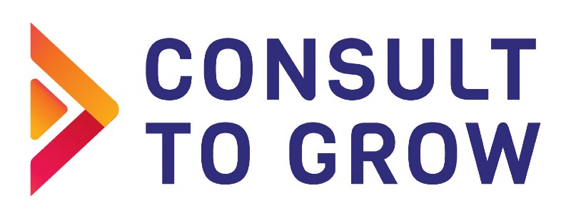 Consult to Grow